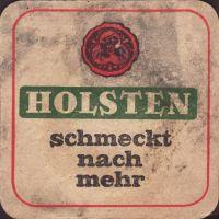 Pivní tácek holsten-320-small