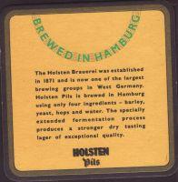 Pivní tácek holsten-322-zadek-small