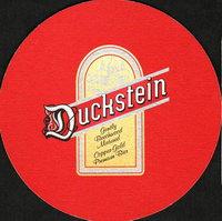 Pivní tácek holsten-35-small