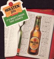 Pivní tácek holsten-36-zadek-small