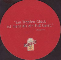 Pivní tácek holsten-38-zadek-small