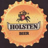 Pivní tácek holsten-39-oboje-small