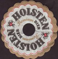 Pivní tácek holsten-40-small
