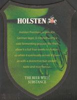 Pivní tácek holsten-43-zadek-small