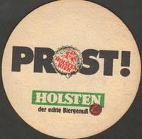 Pivní tácek holsten-44-small