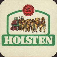 Pivní tácek holsten-53-small