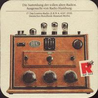 Pivní tácek holsten-53-zadek-small