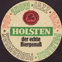 Pivní tácek holsten-57-small