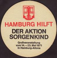 Pivní tácek holsten-57-zadek-small