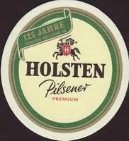 Pivní tácek holsten-58-small