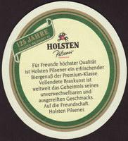 Pivní tácek holsten-58-zadek-small