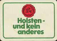 Pivní tácek holsten-60-small