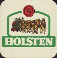 Pivní tácek holsten-66-small