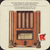 Pivní tácek holsten-66-zadek-small