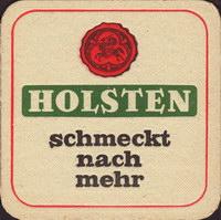 Pivní tácek holsten-80-small