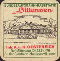 Pivní tácek holsten-80-zadek-small