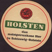 Pivní tácek holsten-83-small
