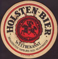 Pivní tácek holsten-89-small
