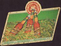 Pivní tácek holsten-92-small