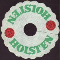 Pivní tácek holsten-93-small