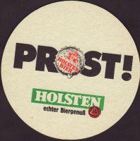 Pivní tácek holsten-94-small