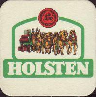 Pivní tácek holsten-95-small