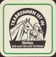 Pivní tácek holsten-95-zadek-small