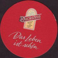 Pivní tácek holsten-96-small