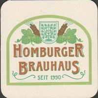 Bierdeckelhomburger-brauhaus-1-small