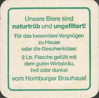 Bierdeckelhomburger-brauhaus-1-zadek-small