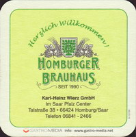 Bierdeckelhomburger-brauhaus-3-small