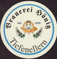 Bierdeckelhonig-1-small