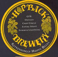 Pivní tácek hopback-1-zadek
