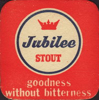 Beer coaster hope-and-anchor-1-oboje-small