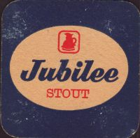 Beer coaster hope-and-anchor-4-oboje-small