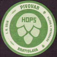 Pivní tácek hops-3-small