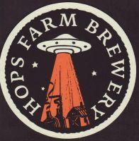 Pivní tácek hops-farm-1-small
