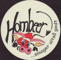 Pivní tácek hornbeer-1-oboje-small