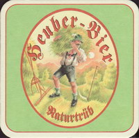 Pivní tácek hoss-der-hirschbrau-10-small