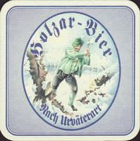 Pivní tácek hoss-der-hirschbrau-11-small