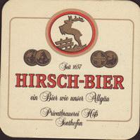 Pivní tácek hoss-der-hirschbrau-13-small
