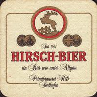 Pivní tácek hoss-der-hirschbrau-14-small