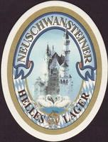 Pivní tácek hoss-der-hirschbrau-2-small