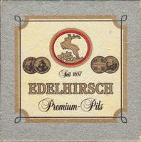 Pivní tácek hoss-der-hirschbrau-22-small