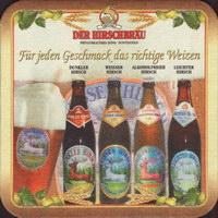 Pivní tácek hoss-der-hirschbrau-29-small