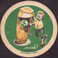 Pivní tácek hoss-der-hirschbrau-33-zadek-small