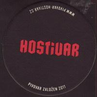 Pivní tácek hostivar-3-small