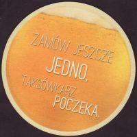 Pivní tácek hotel-and-browar-slociak-1-zadek-small