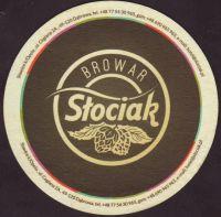 Pivní tácek hotel-and-browar-slociak-2-small