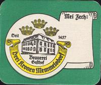 Bierdeckelhotel-drei-kronen-familie-straub-1